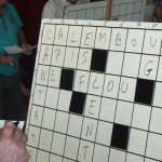 Jeux de mots laids au programme de cet exercice cérébral