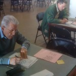 Des concurrents parisien et haut-viennois ont joué cartes sur tables