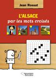 LIVRE-ALSACE-5