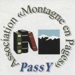 PASSY-logo01