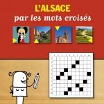 LIVRE-ALSACE-web