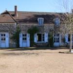 2017.epineuil-école2