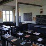 2017.epineuil-école3